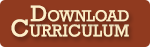 Download Curriculum